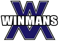 WINMANS Logo